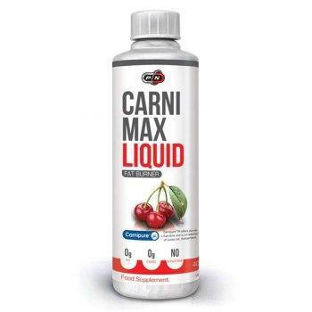 Pure Nutrition Carni Max 500 ml