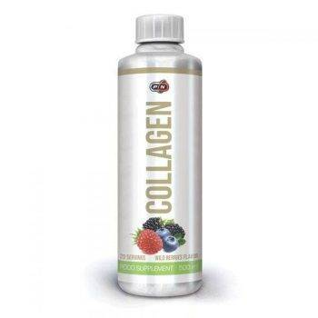 Pure Nutrition Collagen 500ml
